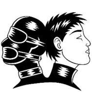soj heads