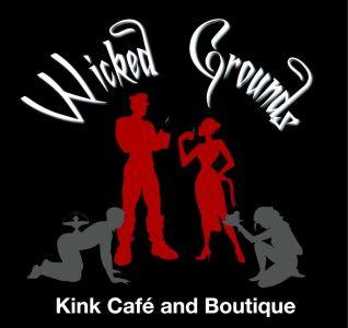 wicked grounds logo